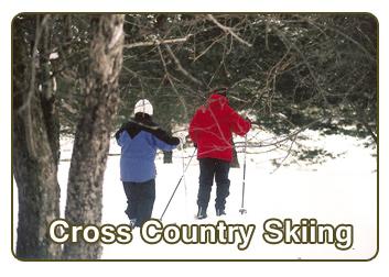 cross-country-skiing1-