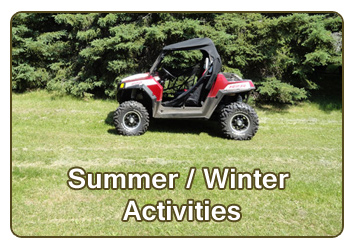 other-activities