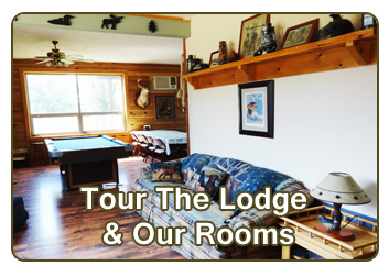 tour-the-lodge